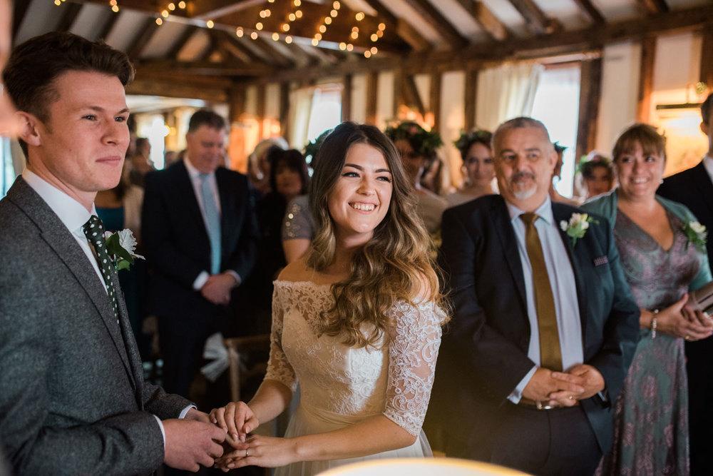 the-reid-rooms-wedding-photographers-essex-29.jpg