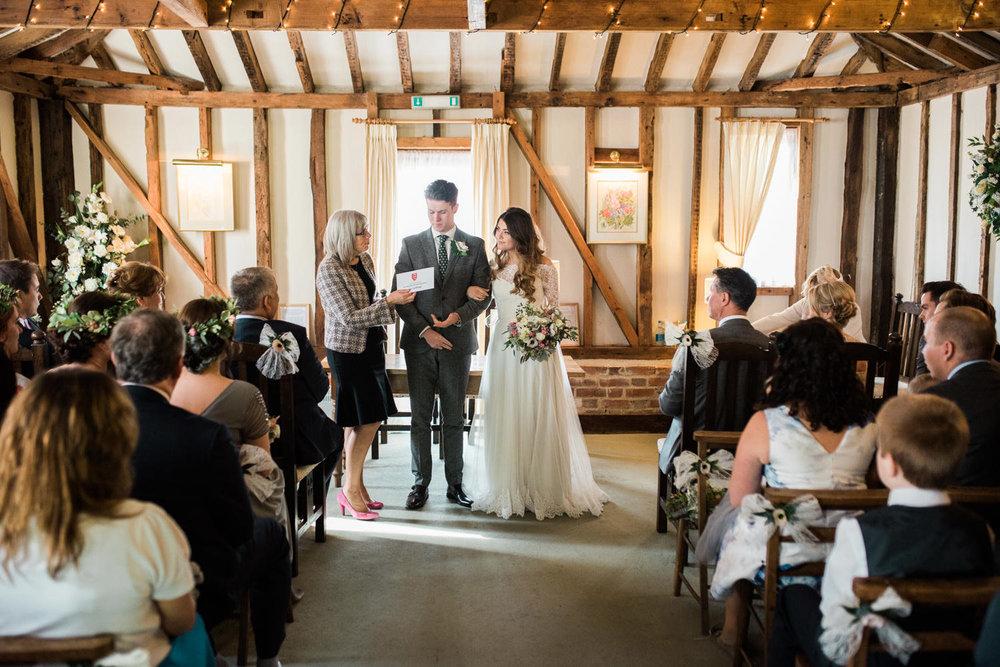 the-reid-rooms-wedding-photographers-essex-32.jpg