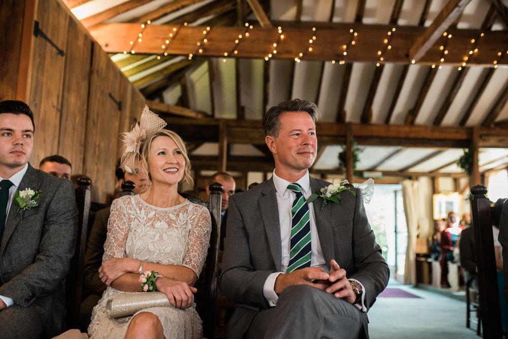 the-reid-rooms-wedding-photographers-essex-33.jpg