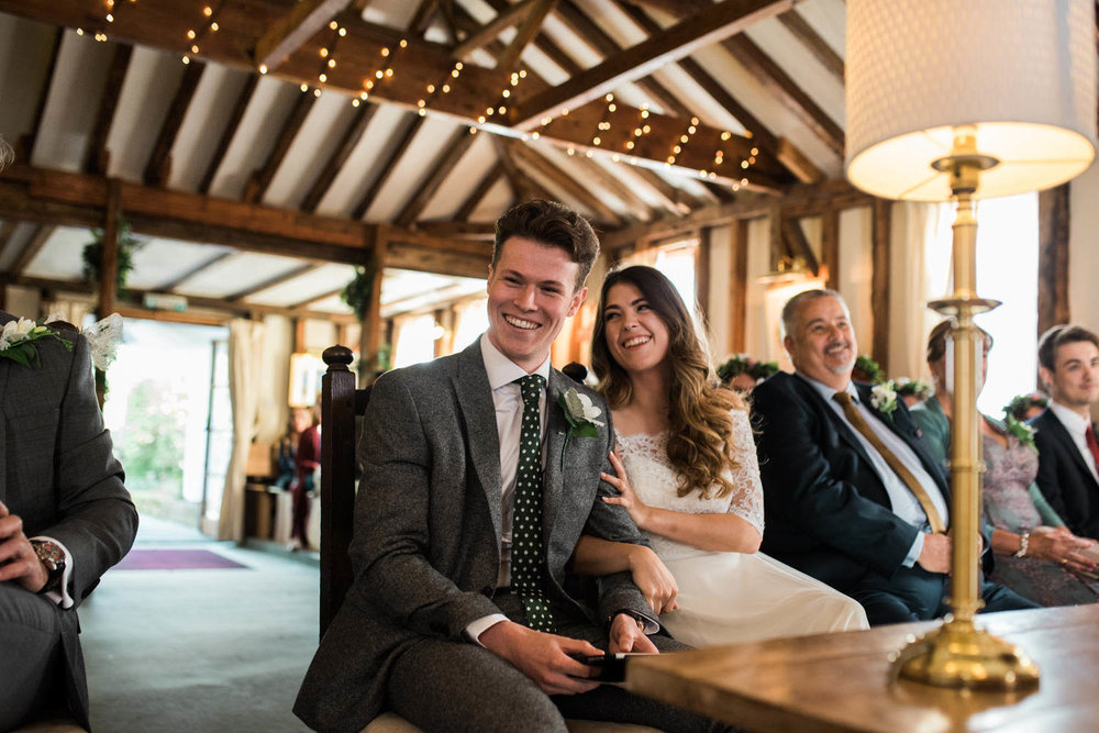the-reid-rooms-wedding-photographers-essex-34.jpg