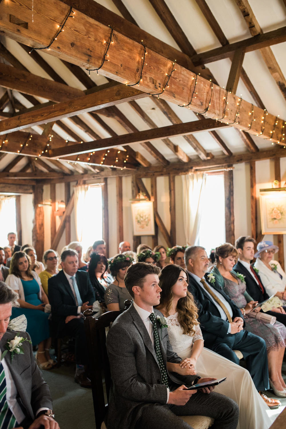 the-reid-rooms-wedding-photographers-essex-35.jpg