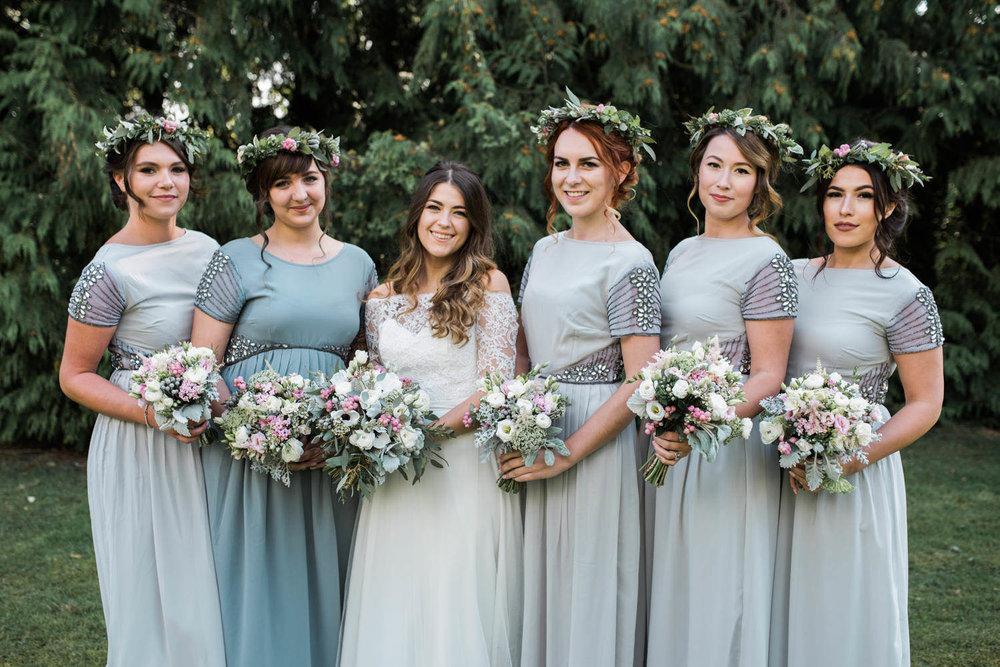 the-reid-rooms-wedding-photographers-essex-36.jpg