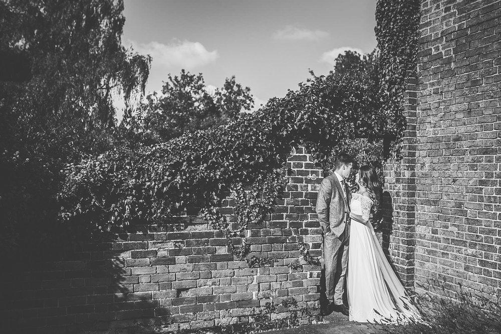 the-reid-rooms-wedding-photographers-essex-39.jpg