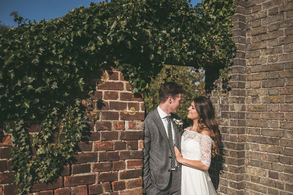 the-reid-rooms-wedding-photographers-essex-40.jpg