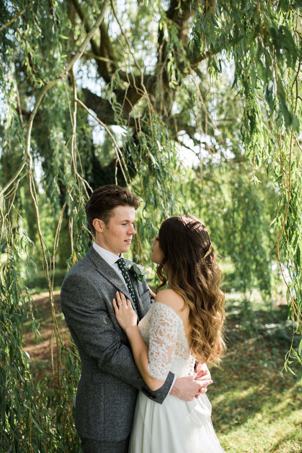 the-reid-rooms-wedding-photographers-essex-41.jpg