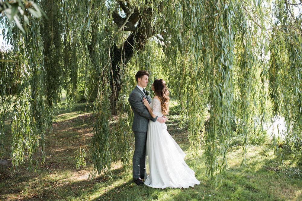 the-reid-rooms-wedding-photographers-essex-42.jpg