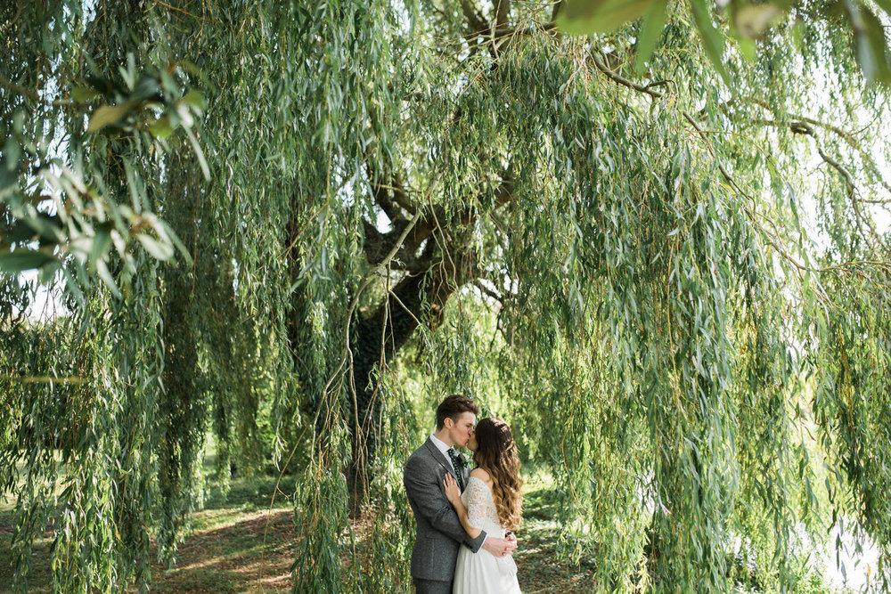 the-reid-rooms-wedding-photographers-essex-43.jpg