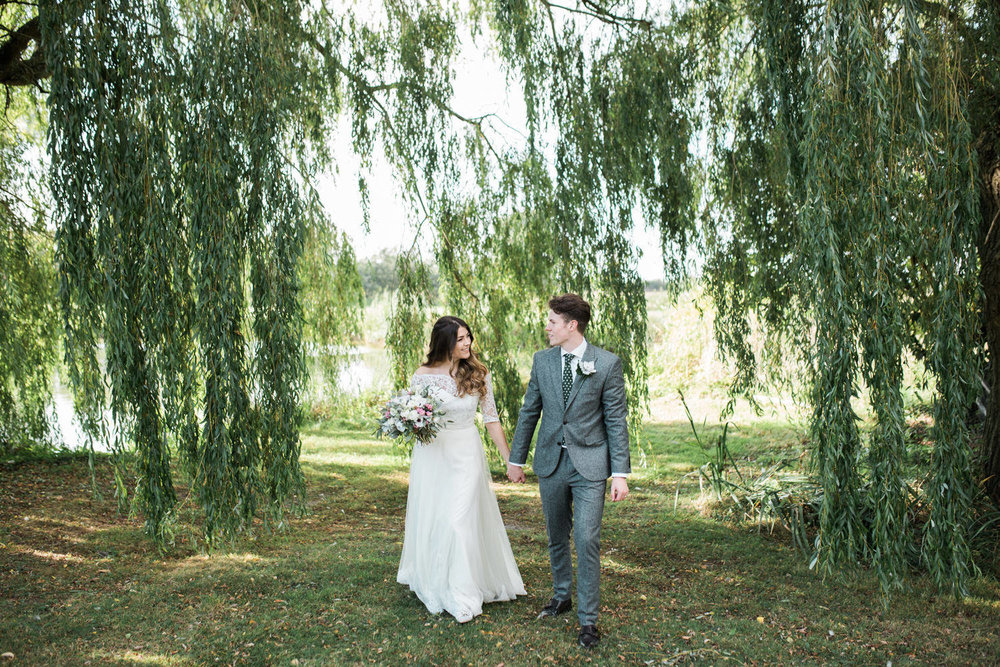 the-reid-rooms-wedding-photographers-essex-44.jpg