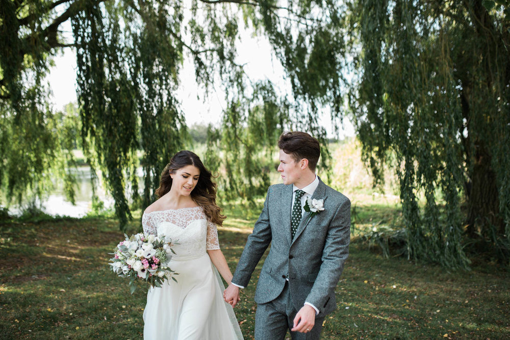 the-reid-rooms-wedding-photographers-essex-45.jpg