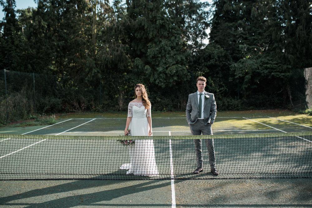 the-reid-rooms-wedding-photographers-essex-46.jpg