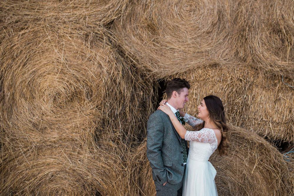 the-reid-rooms-wedding-photographers-essex-47.jpg