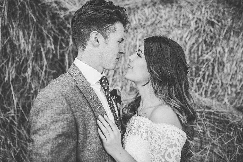 the-reid-rooms-wedding-photographers-essex-48.jpg