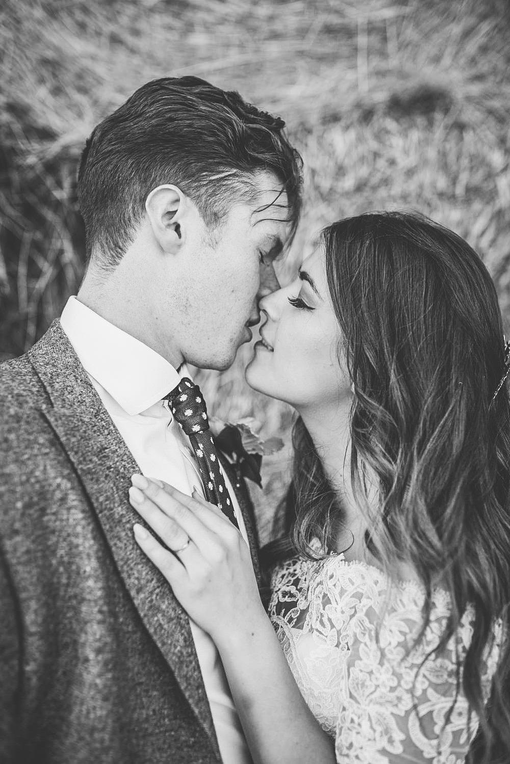 the-reid-rooms-wedding-photographers-essex-49.jpg