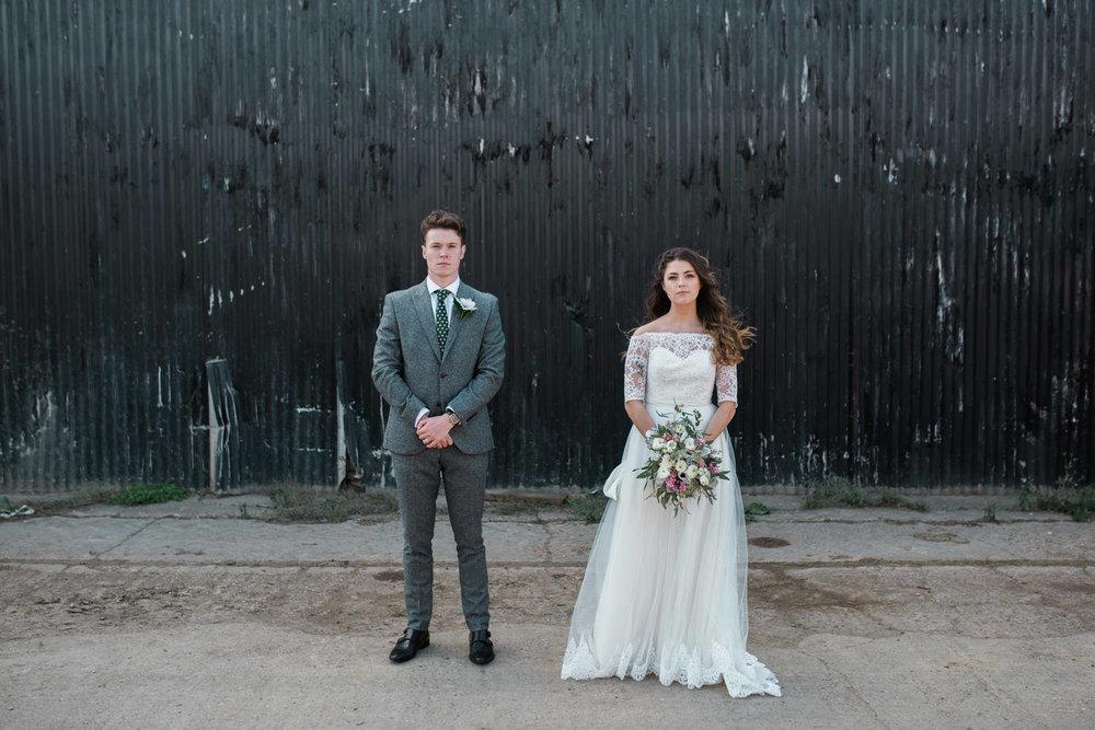 the-reid-rooms-wedding-photographers-essex-50.jpg