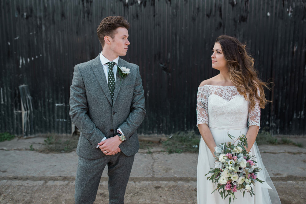 the-reid-rooms-wedding-photographers-essex-51.jpg