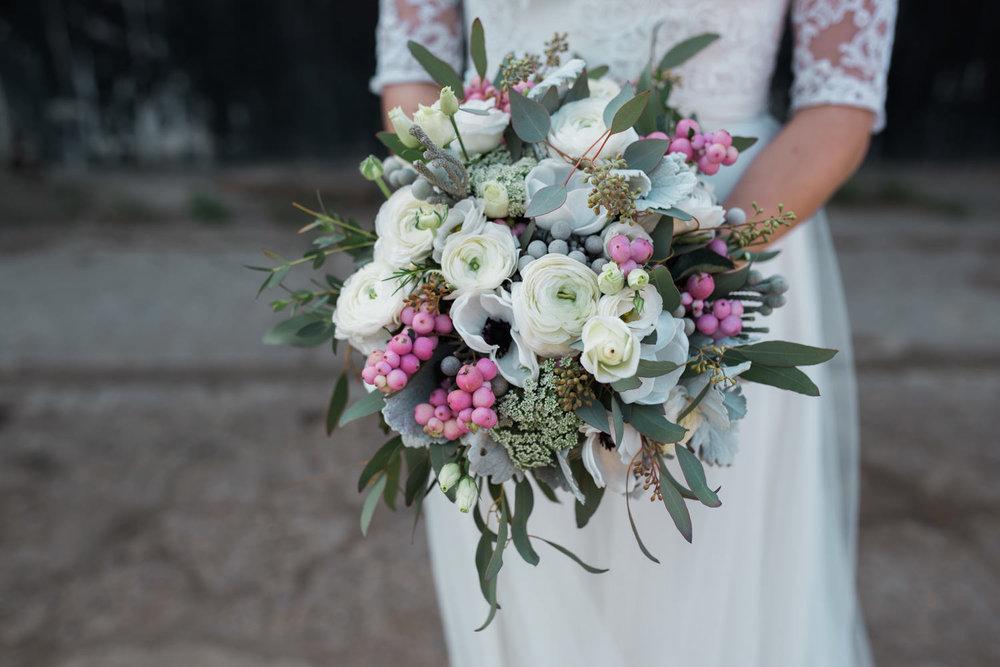 the-reid-rooms-wedding-photographers-essex-52.jpg