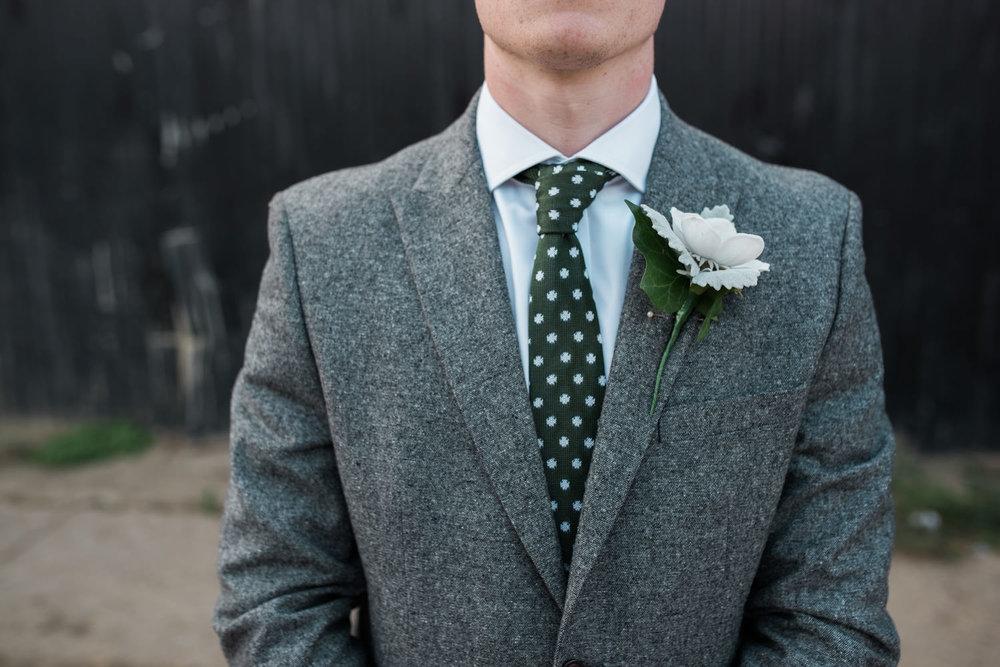 the-reid-rooms-wedding-photographers-essex-53.jpg