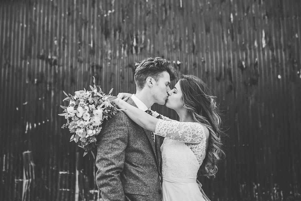 the-reid-rooms-wedding-photographers-essex-55.jpg