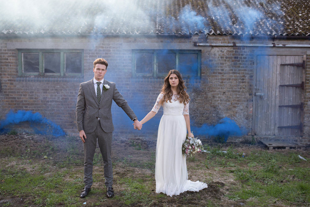 the-reid-rooms-wedding-photographers-essex-56.jpg