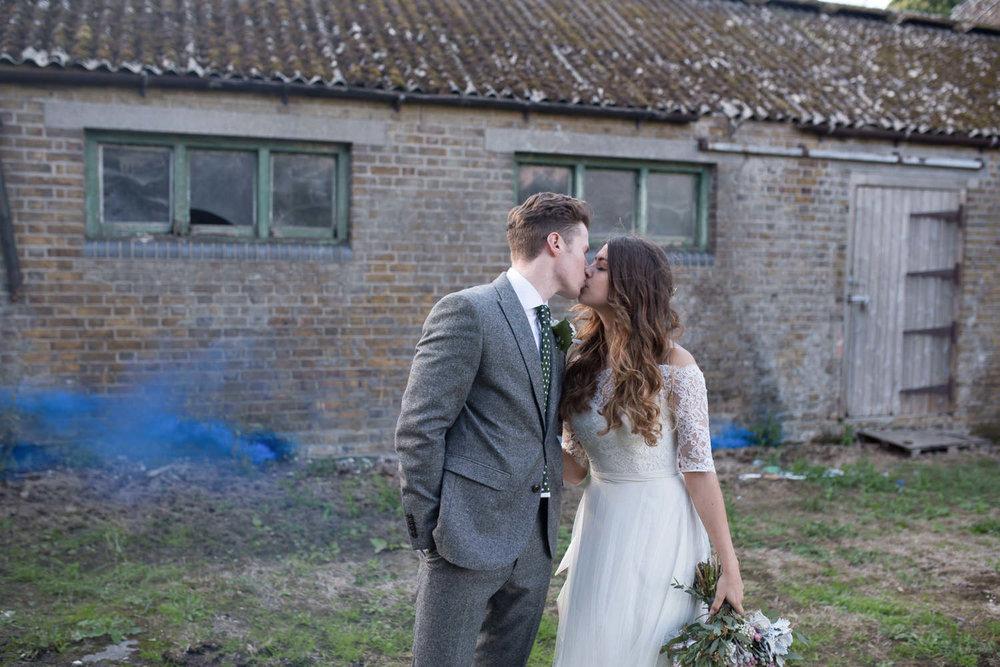 the-reid-rooms-wedding-photographers-essex-57.jpg