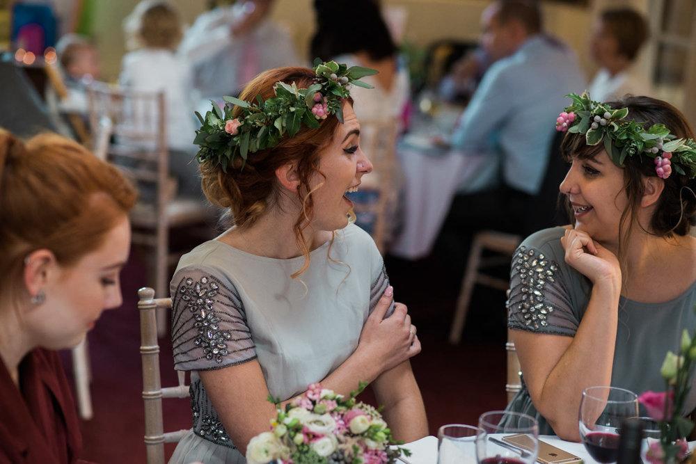 the-reid-rooms-wedding-photographers-essex-59.jpg