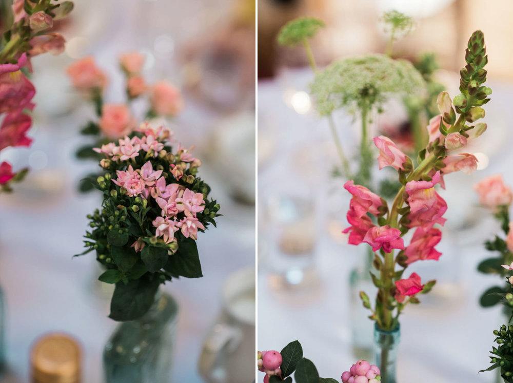 the-reid-rooms-wedding-photographers-essex-61 2.jpg