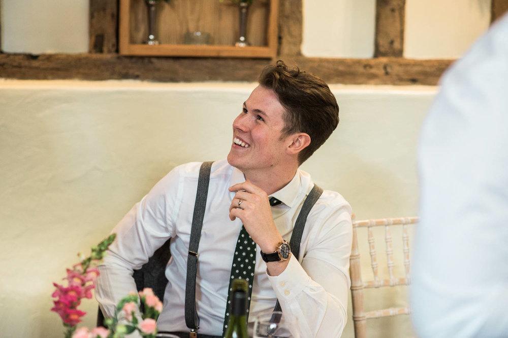 the-reid-rooms-wedding-photographers-essex-63.jpg