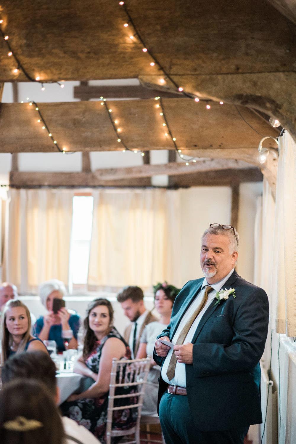 the-reid-rooms-wedding-photographers-essex-65.jpg