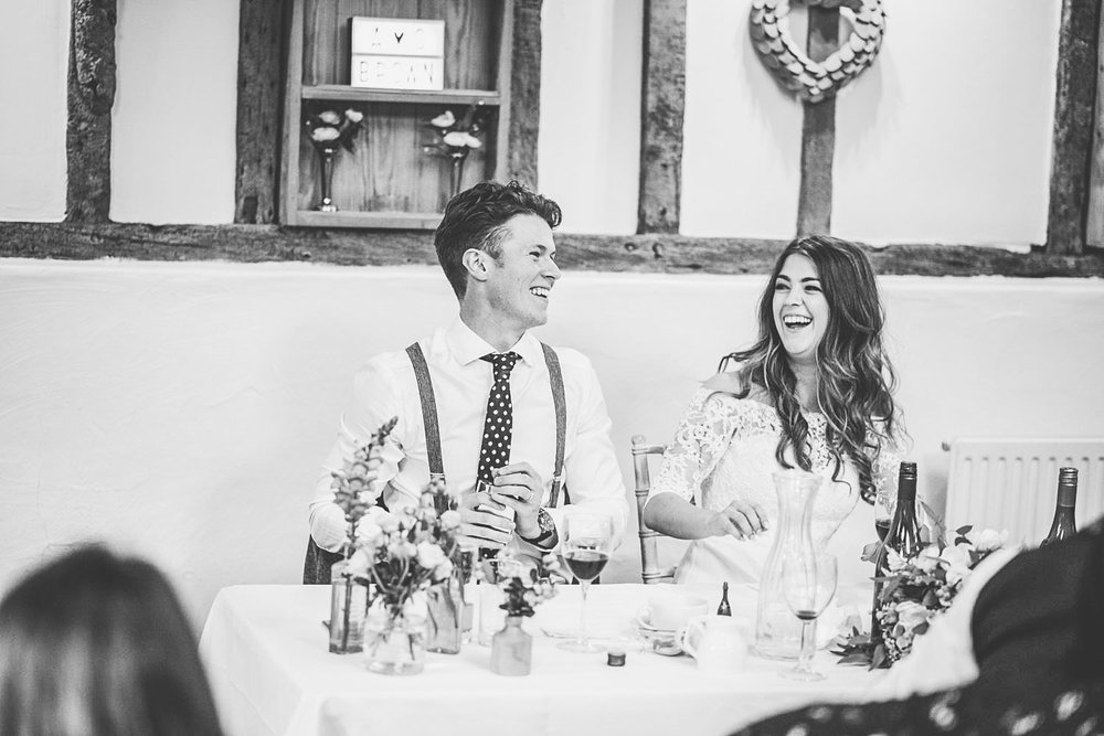 the-reid-rooms-wedding-photographers-essex-68.jpg