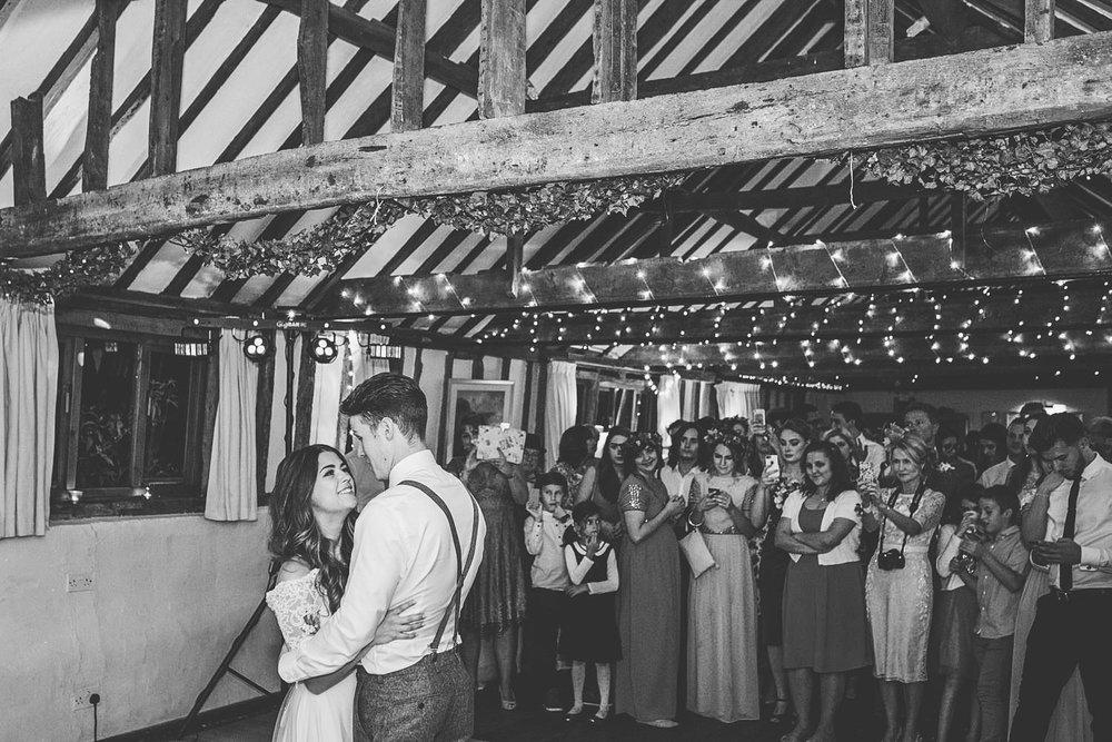 the-reid-rooms-wedding-photographers-essex-69.jpg