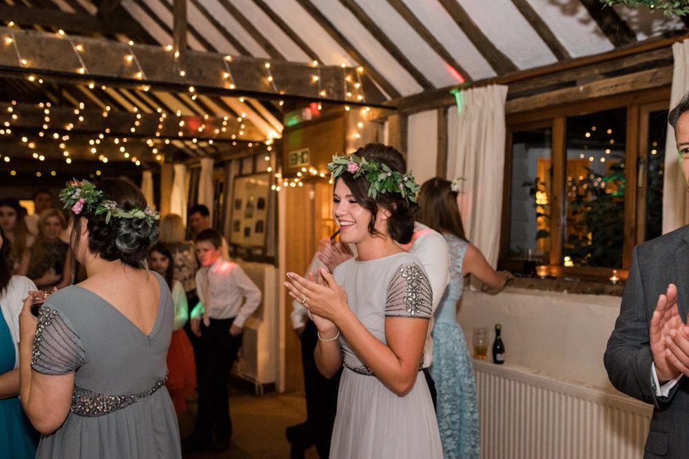 the-reid-rooms-wedding-photographers-essex-71.jpg