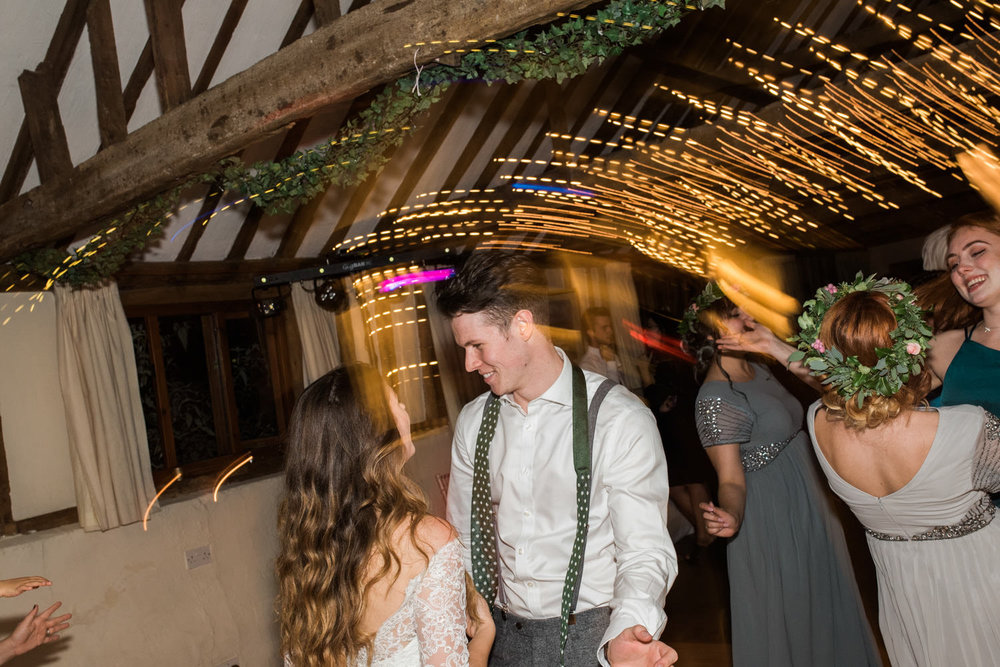 the-reid-rooms-wedding-photographers-essex-76.jpg