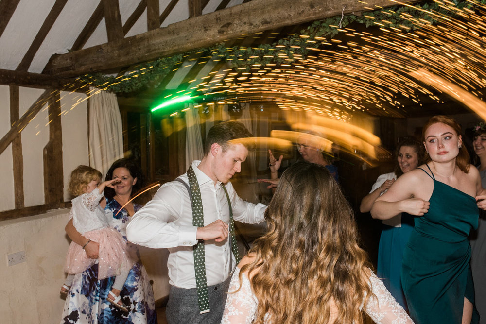 the-reid-rooms-wedding-photographers-essex-77.jpg