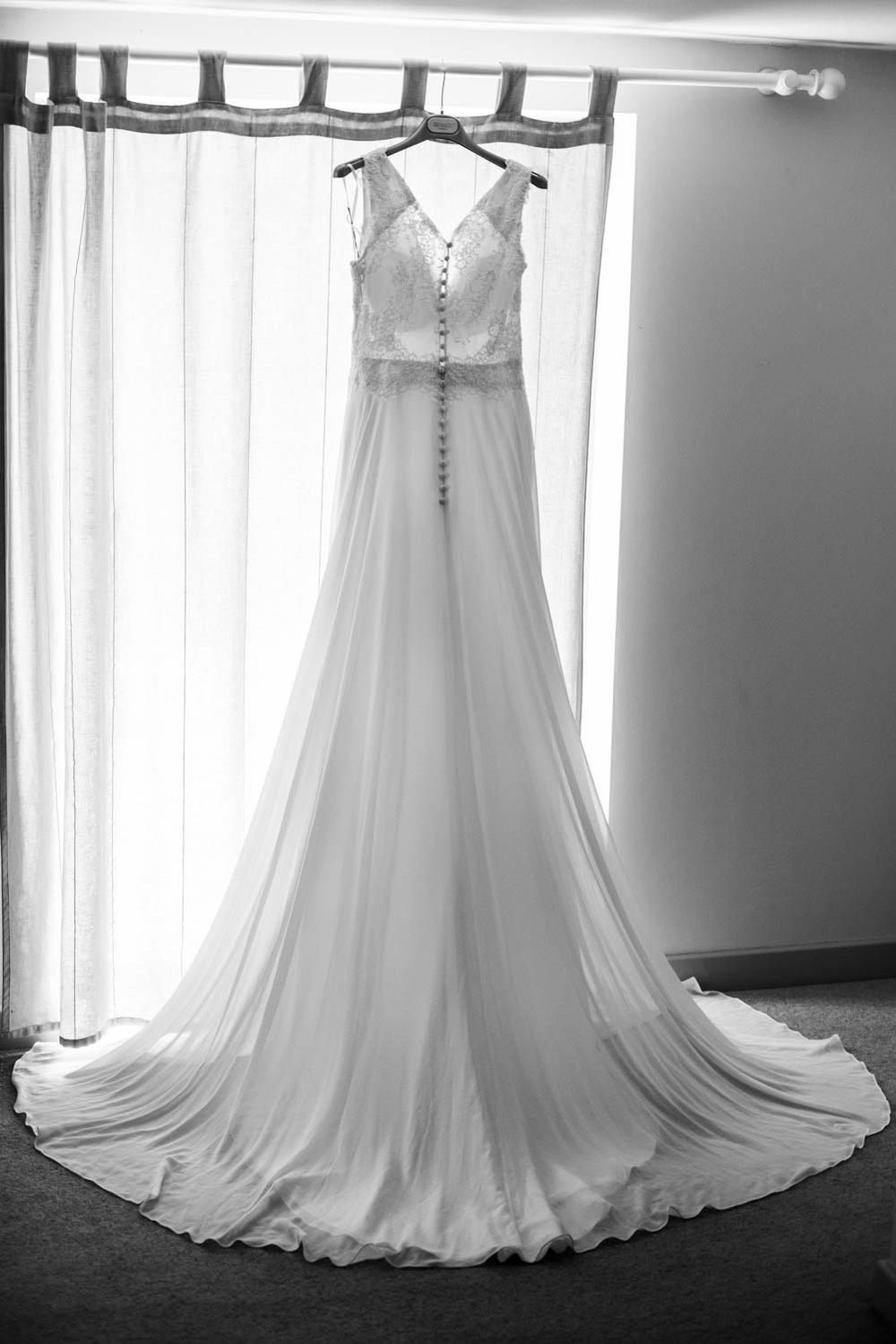 sopley-mill-wedding-phototography-7.jpg