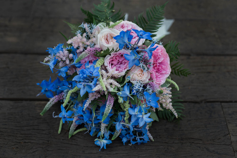 sopley-mill-wedding-phototography-9.jpg
