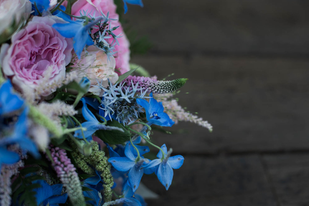 sopley-mill-wedding-phototography-10.jpg