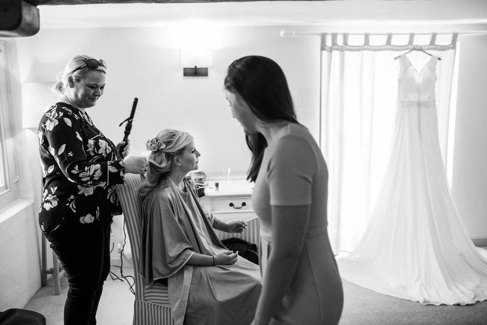 sopley-mill-wedding-phototography-14.jpg