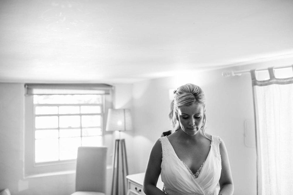 sopley-mill-wedding-phototography-17.jpg