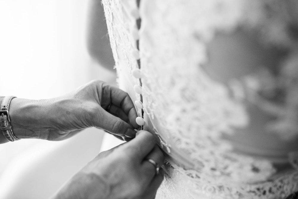 sopley-mill-wedding-phototography-19.jpg