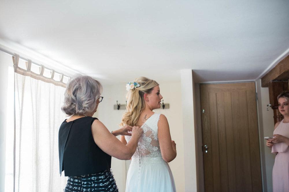sopley-mill-wedding-phototography-20.jpg