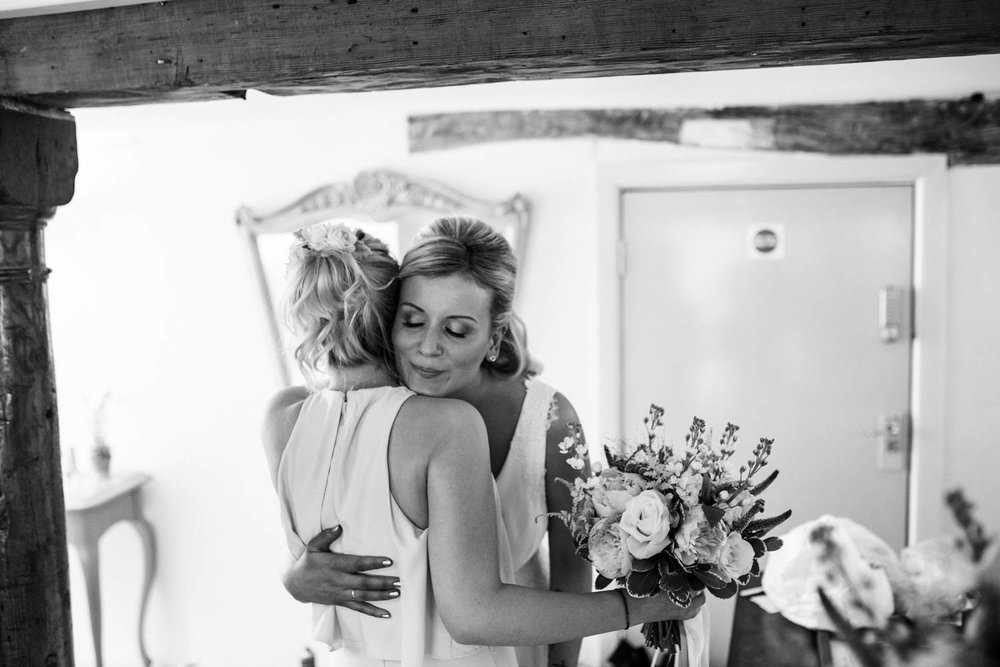 sopley-mill-wedding-phototography-21.jpg