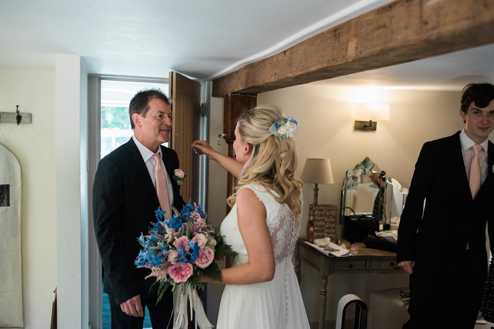 sopley-mill-wedding-phototography-22.jpg