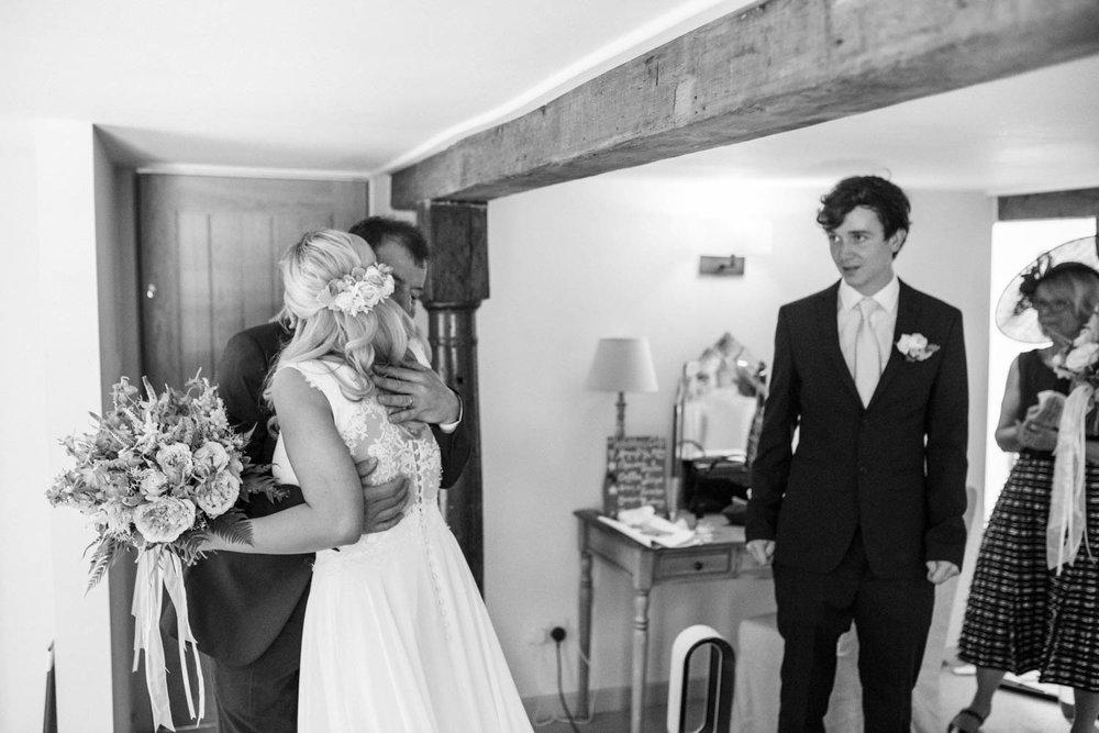 sopley-mill-wedding-phototography-23.jpg