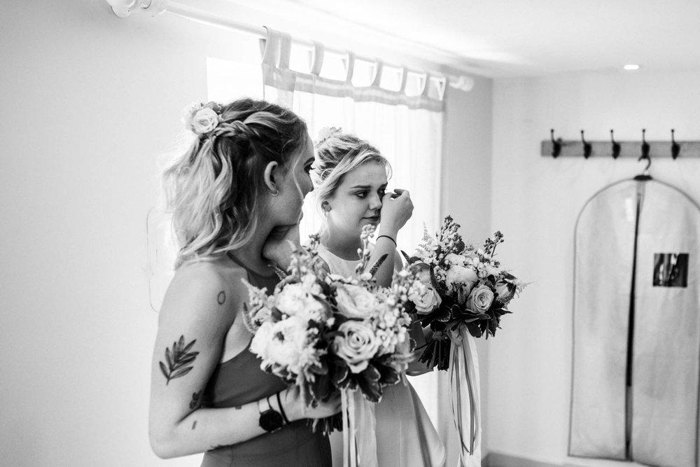 sopley-mill-wedding-phototography-24.jpg