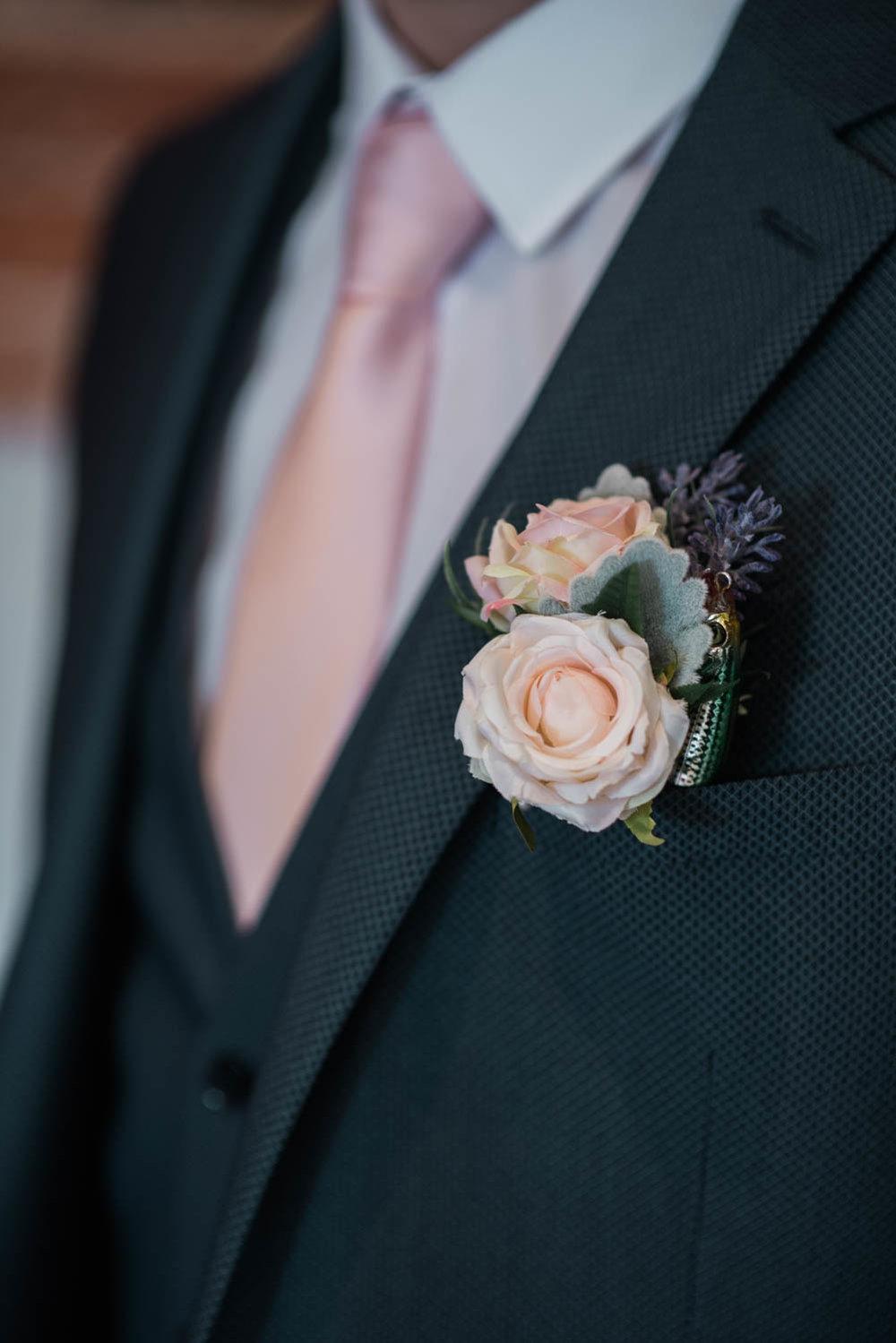 sopley-mill-wedding-phototography-26.jpg