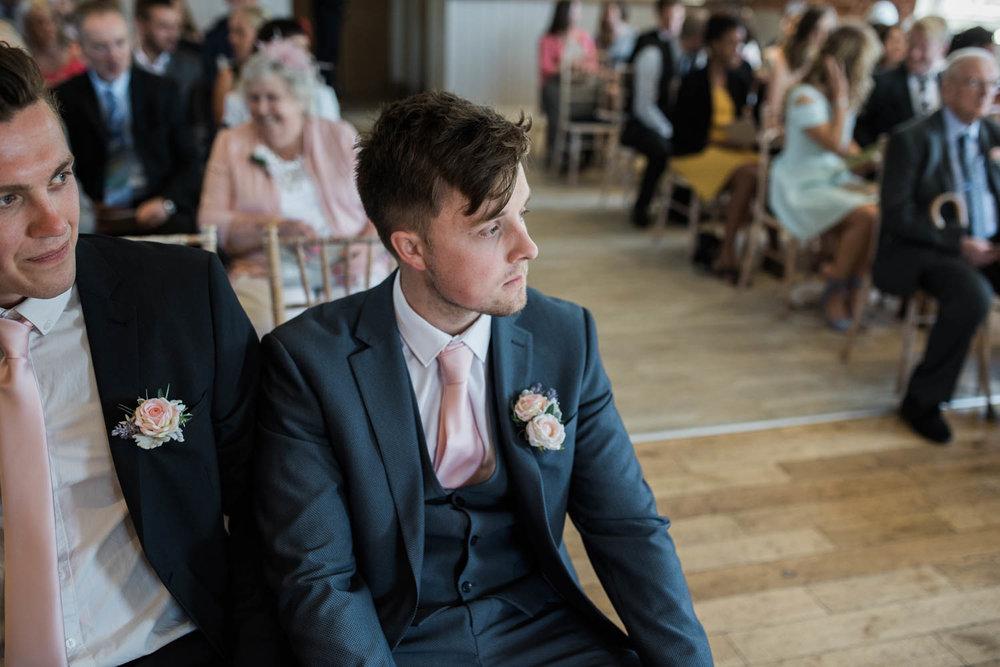 sopley-mill-wedding-phototography-28.jpg
