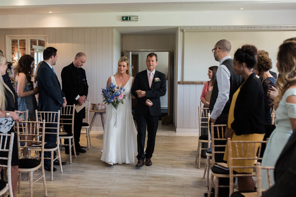 sopley-mill-wedding-phototography-29.jpg