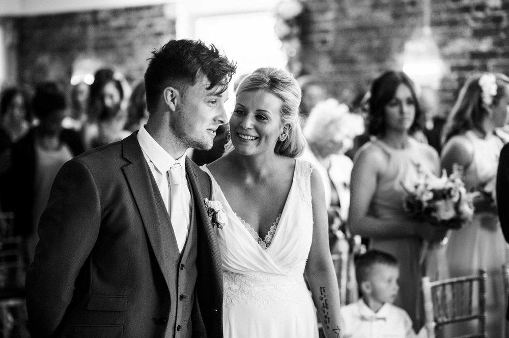 sopley-mill-wedding-phototography-32.jpg