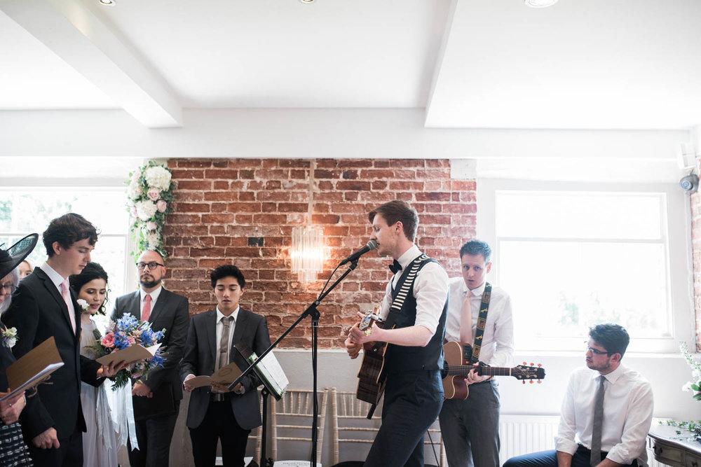 sopley-mill-wedding-phototography-33.jpg