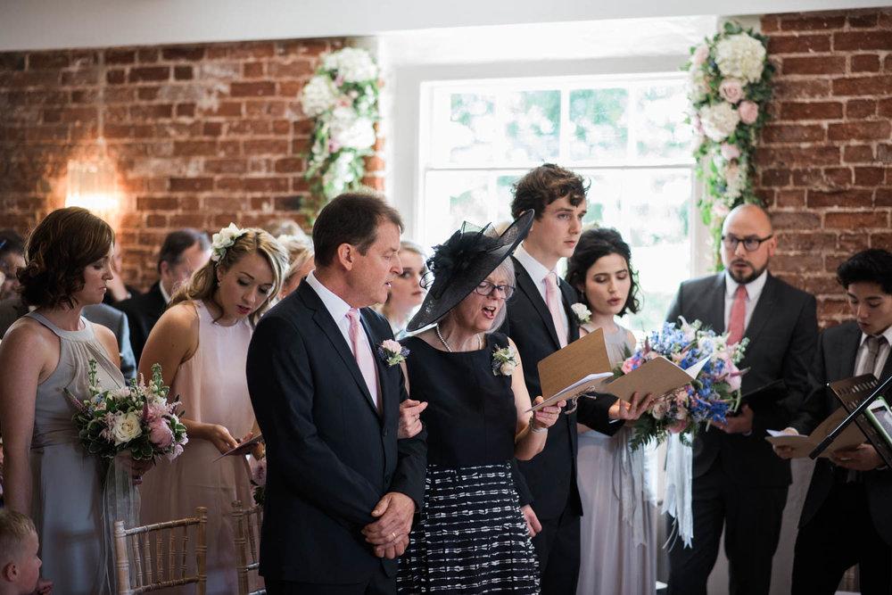 sopley-mill-wedding-phototography-34.jpg
